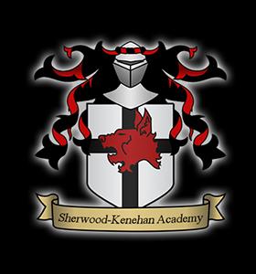 Sherwood-Kenehan Academy