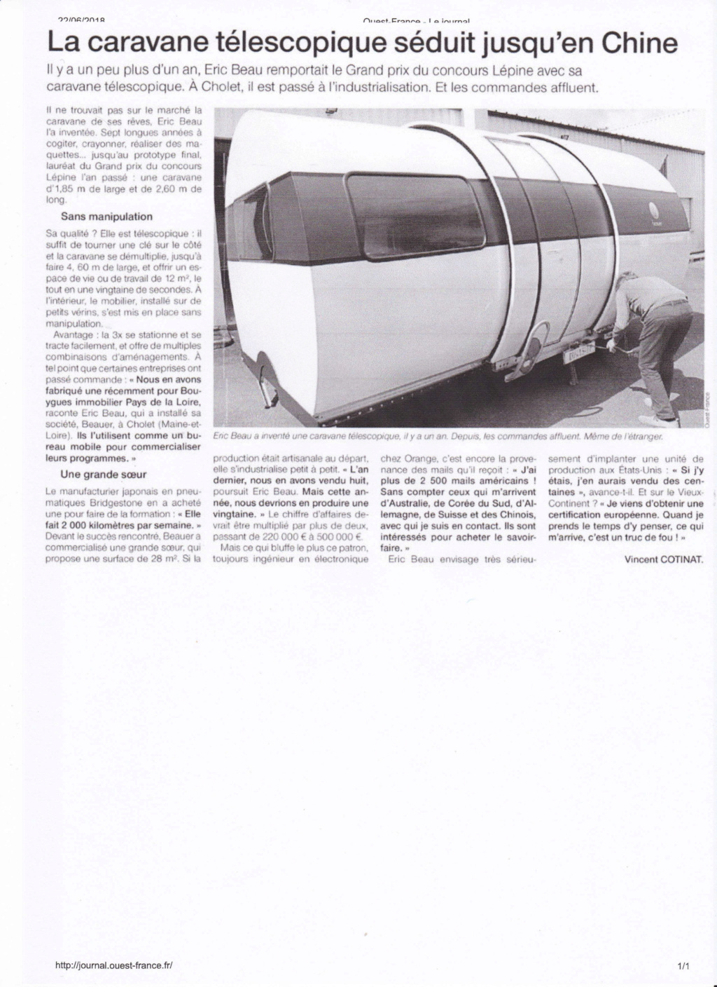 **** BeauEr **** - Page 4 Carava10