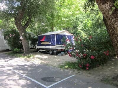 camping le Colombier (Cagnes sur Mer) Le_col10