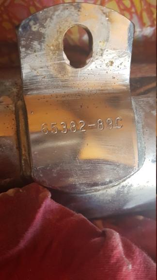 type de fixation pour pots 1340 20200510