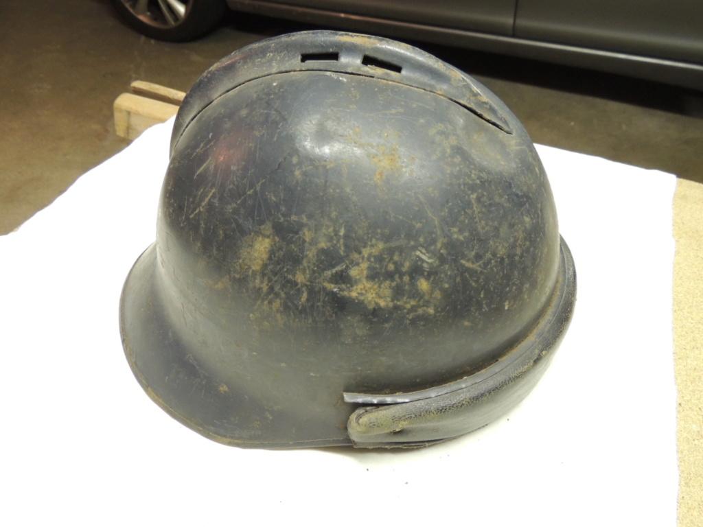 Identification casque Dscn8813