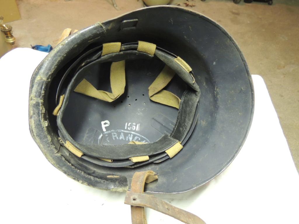 Identification casque Dscn8817