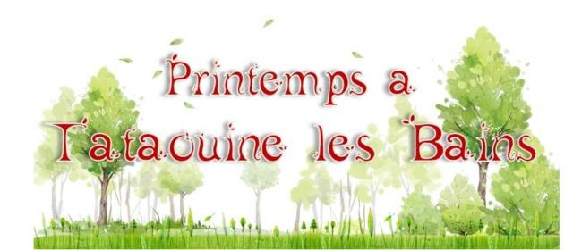 Tataouine-les-Bains