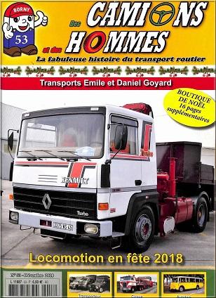La passion des camions - Portail Dch_5310