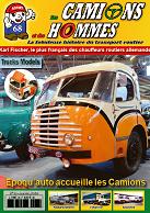 La passion des camions - Portail Dch_6811