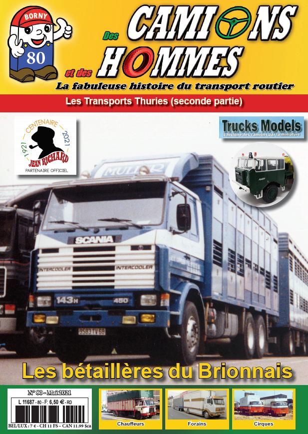 La passion des camions - Portail Dch_8010
