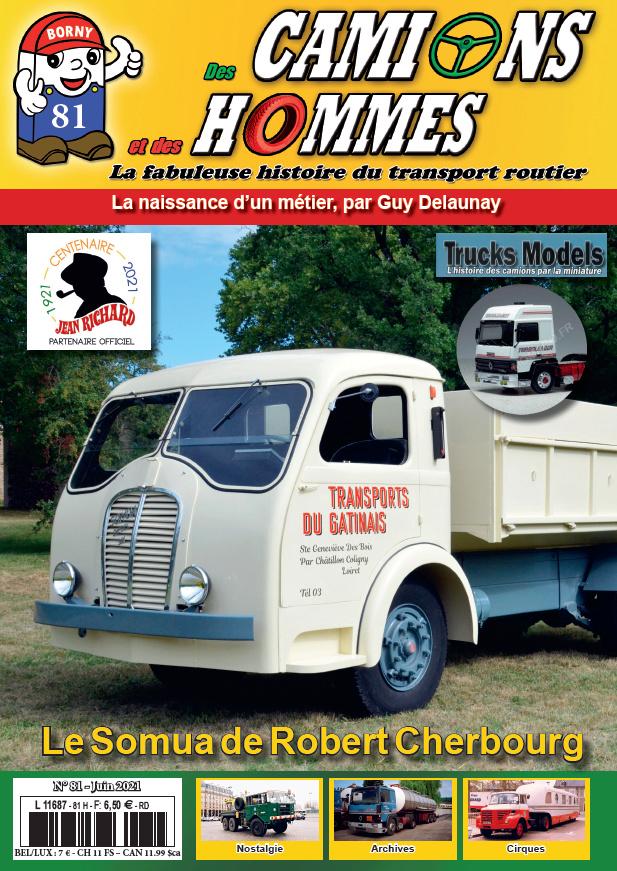 La passion des camions - Portail Dch_8110