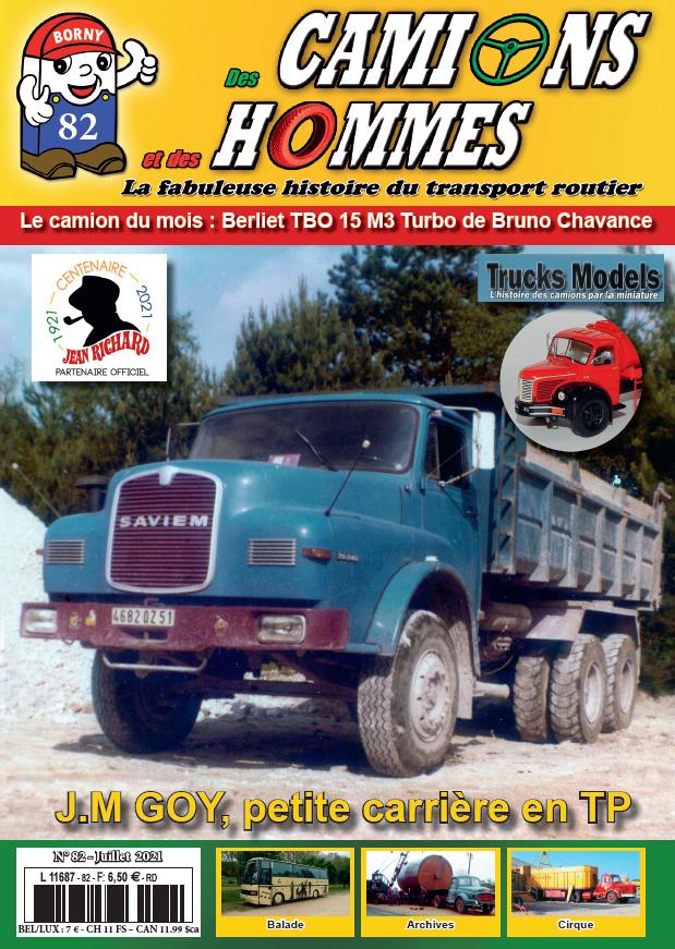 La passion des camions - Portail Dch_8210