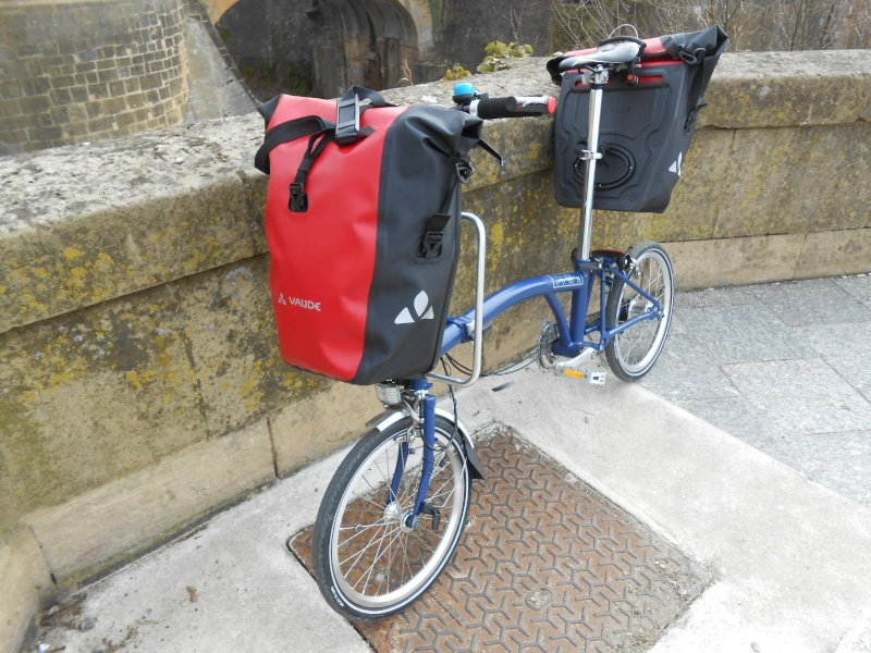 Porte-bagage avant - Page 5 0021610