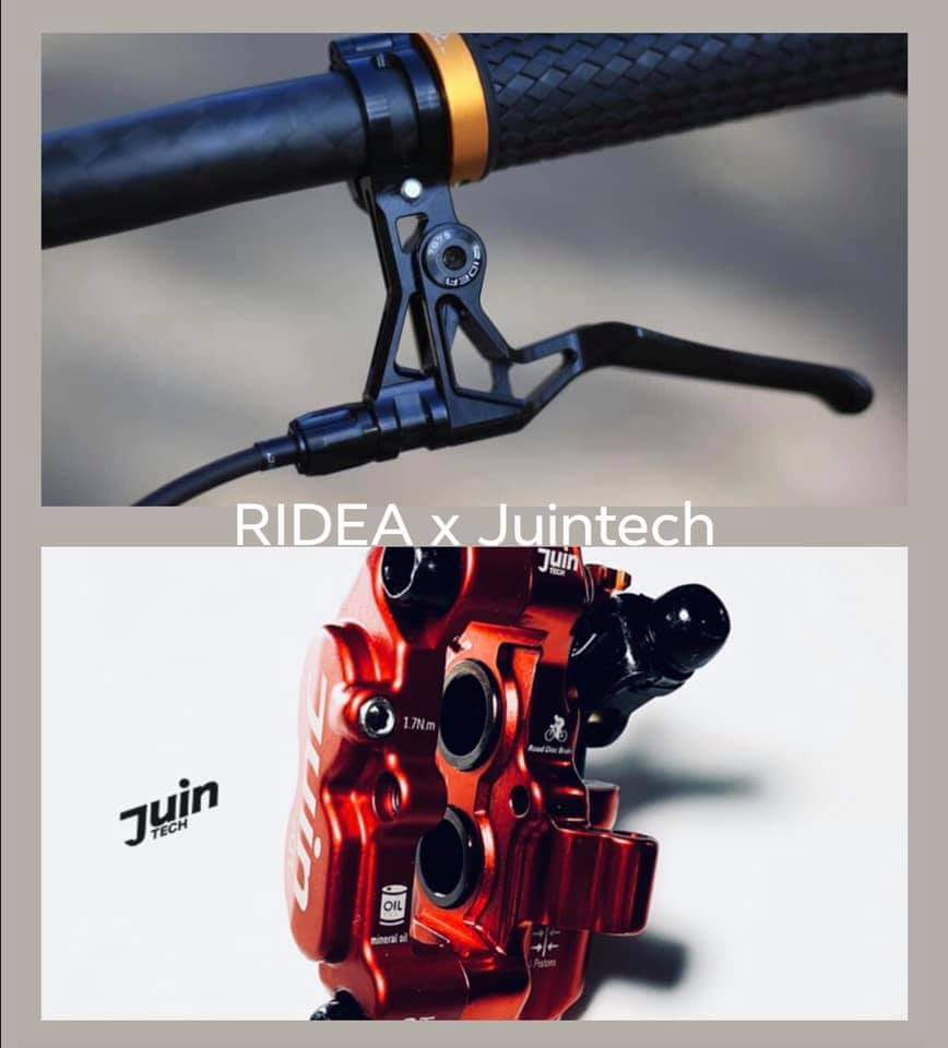 Ridea Bicycle Components - Page 12 13219110
