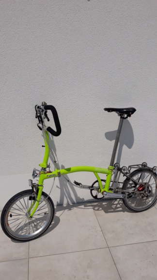 Green Lime Alfine Brompton by Kinetics - Page 7 20190511