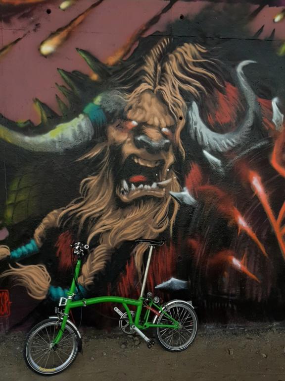 Street Art - Page 6 20210332