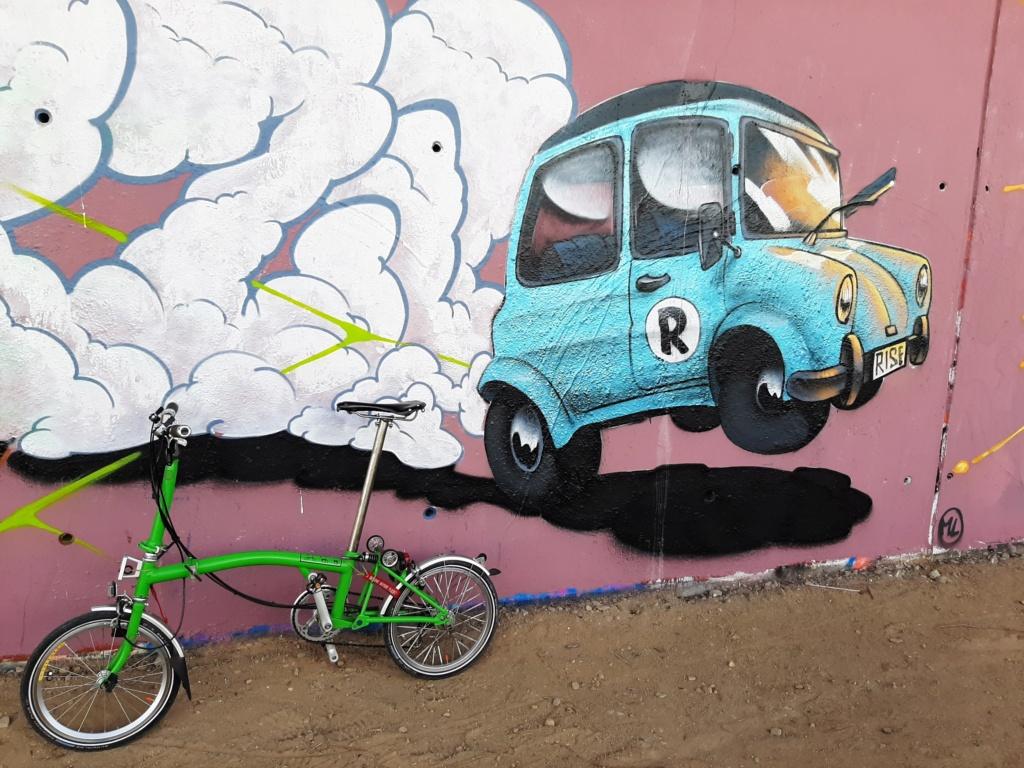 Street Art - Page 6 20210333