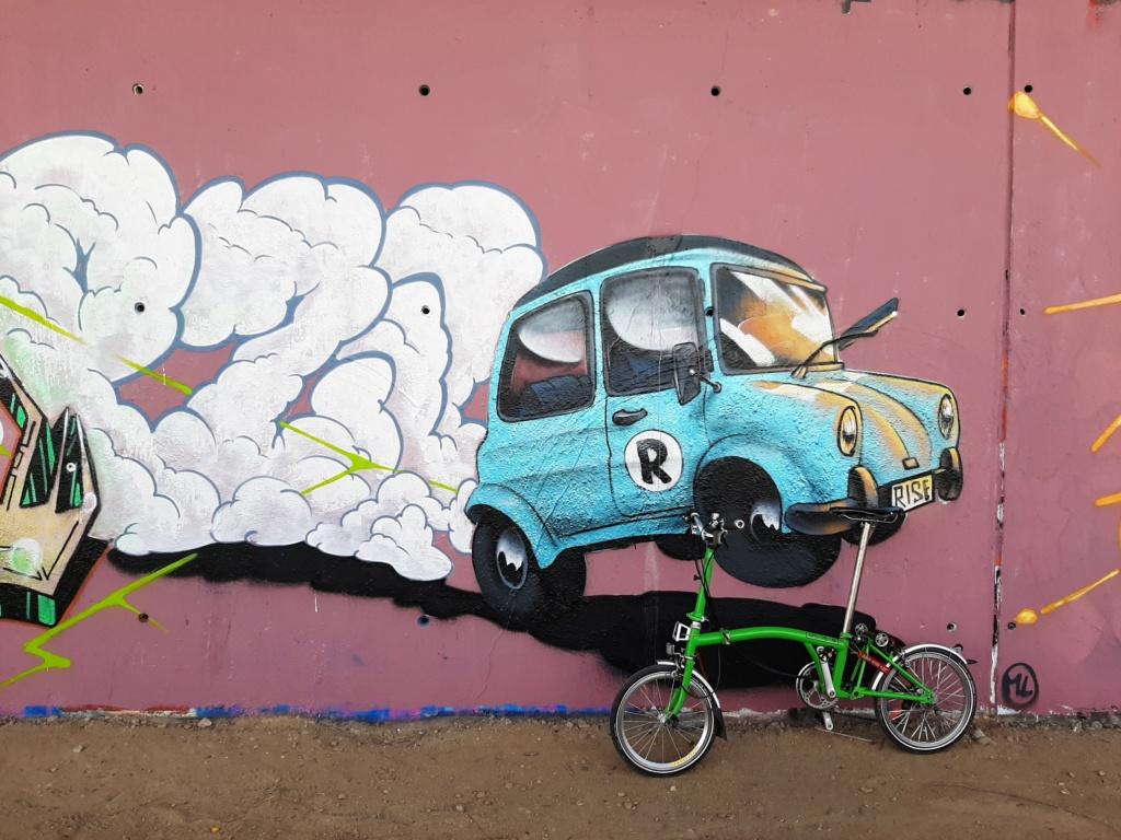 Street Art - Page 6 20210334