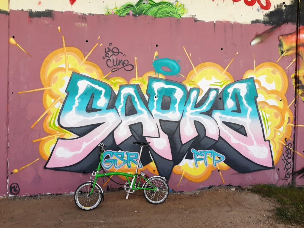 Street Art - Page 6 20210335