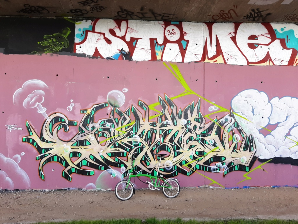 Street Art - Page 6 20210336