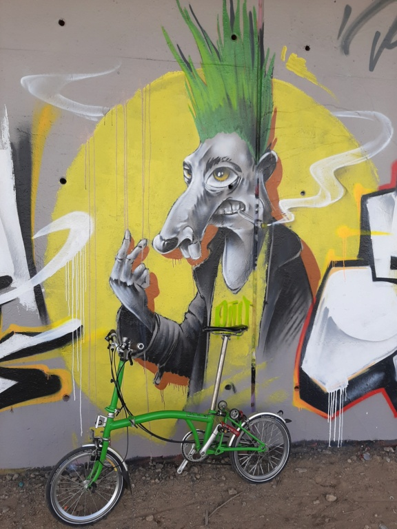 Street Art - Page 6 20210341