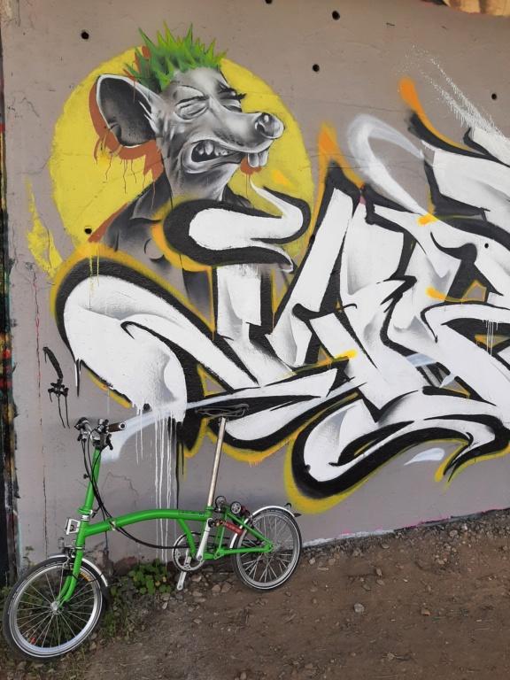 Street Art - Page 6 20210343