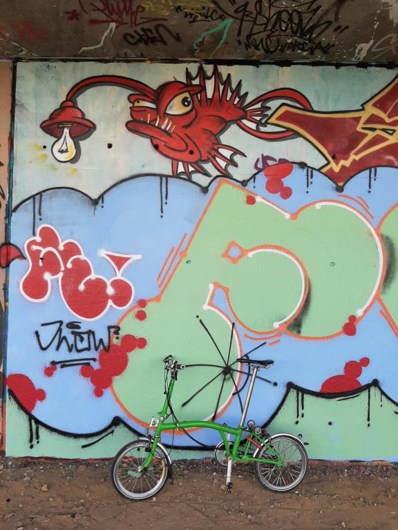 Street Art - Page 6 20210346