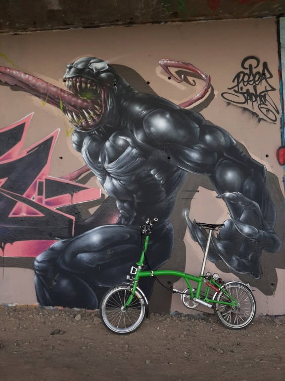 Street Art - Page 6 20210348