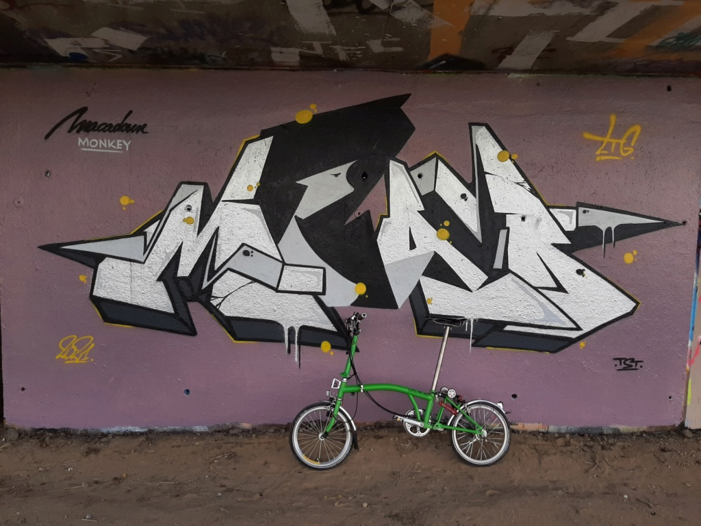 Street Art - Page 6 20210351