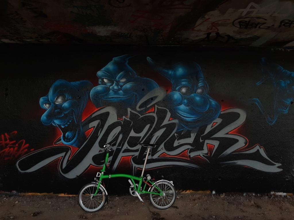 Street Art - Page 6 20210354