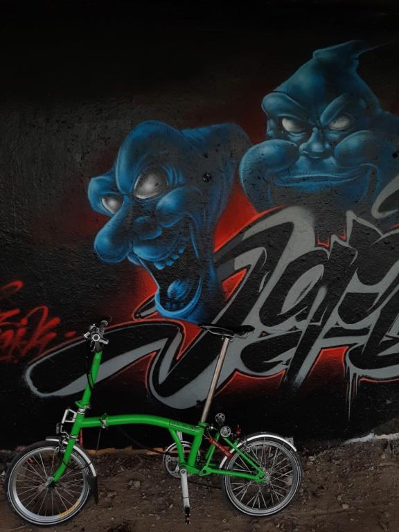 Street Art - Page 6 20210356