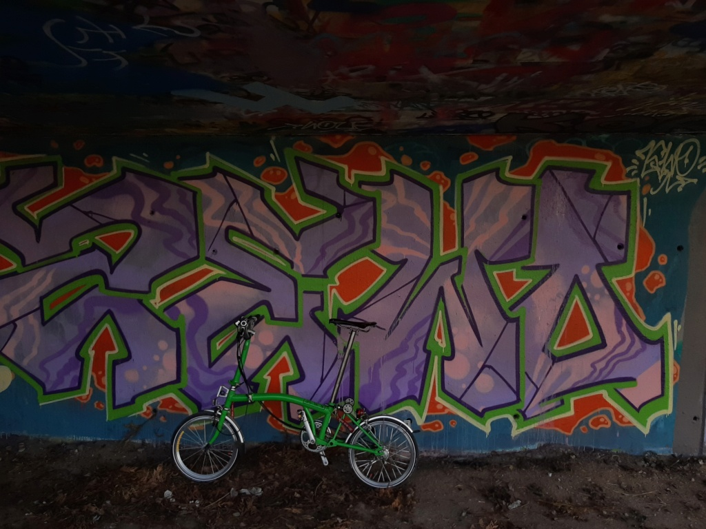 Street Art - Page 6 20210358