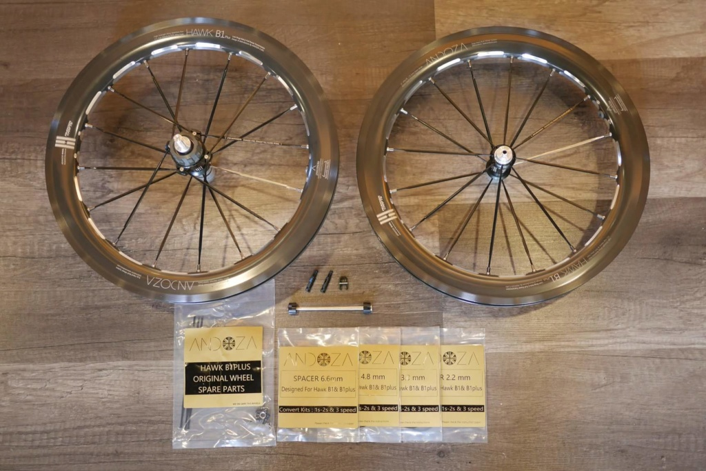Roues Andoza - Page 2 37904210