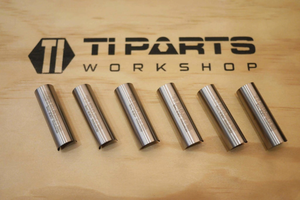 Ti Parts Workshop - Page 38 40352510