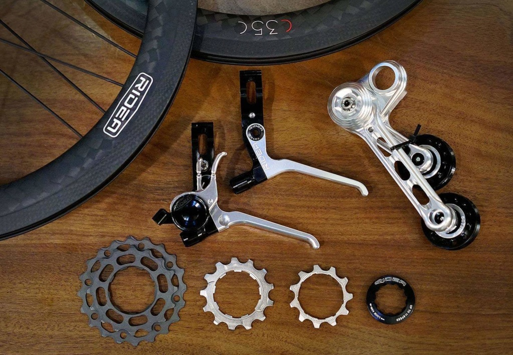 Ridea Bicycle Components - Page 9 43687210