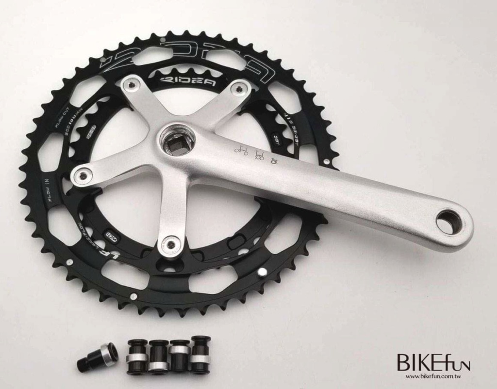 Ridea Bicycle Components - Page 10 48402710