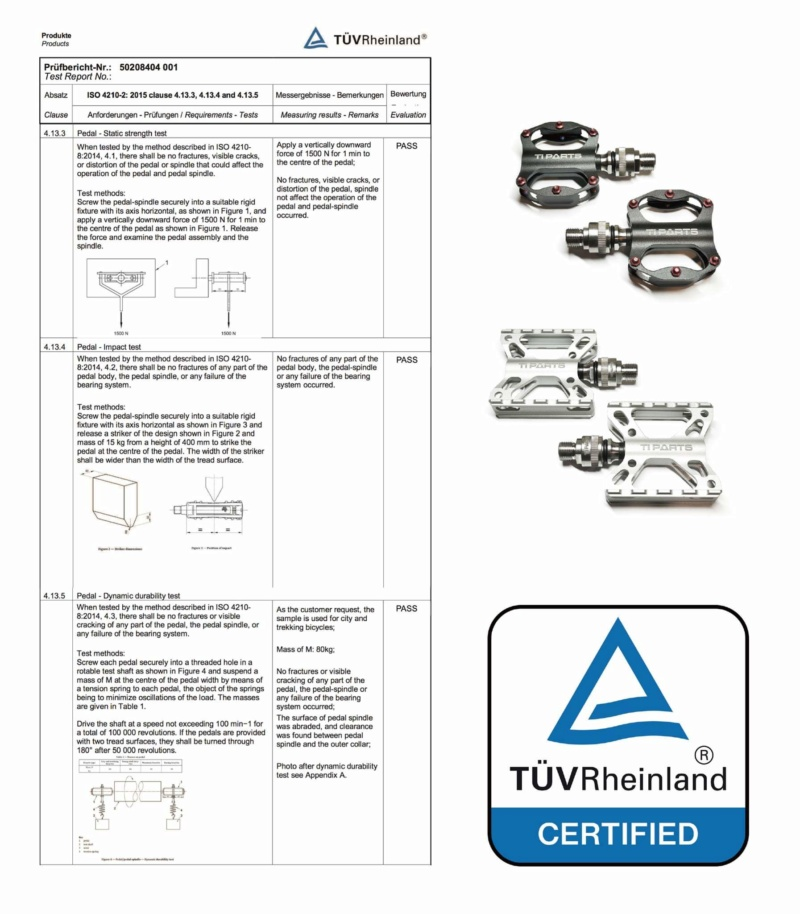Ti Parts Workshop part I - Page 40 48427110