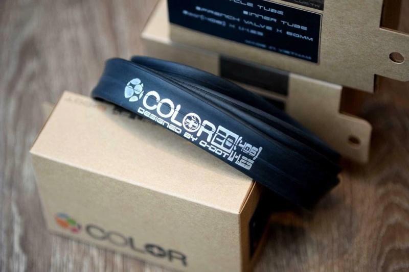 Color+ (équipementier) 49789410