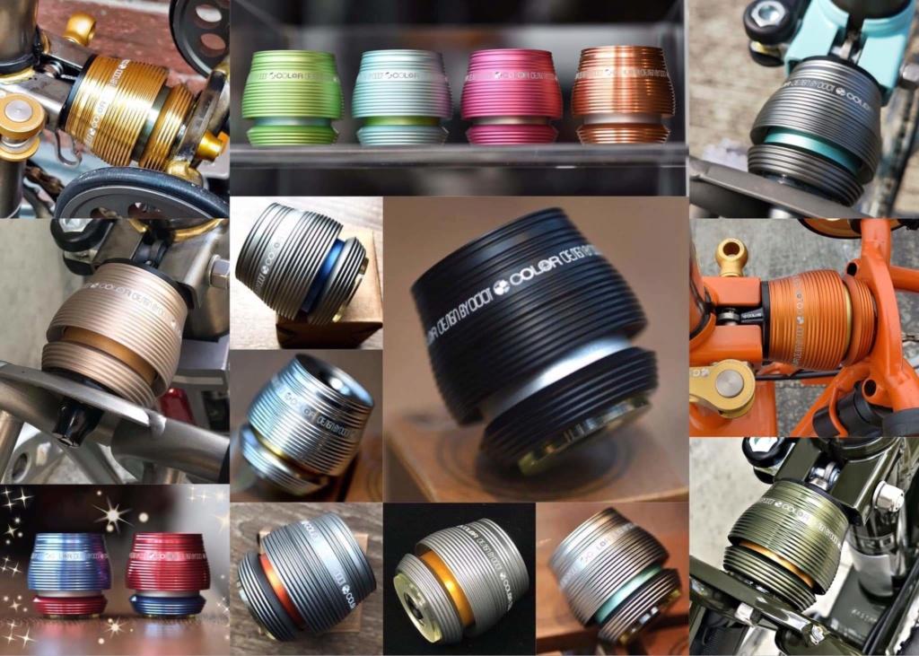 Color+ (équipementier) 49938410