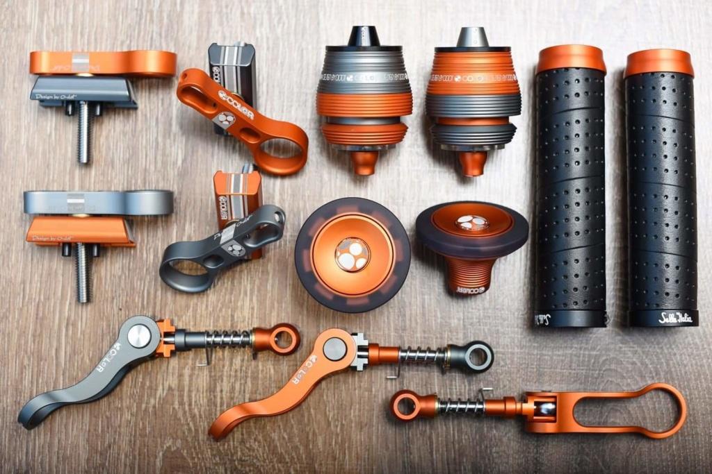 Color+ (équipementier) - Page 4 75540210