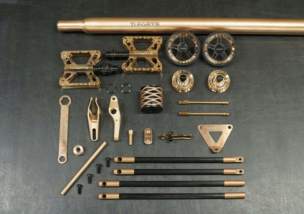 Ti Parts Workshop part II - Page 10 94223010