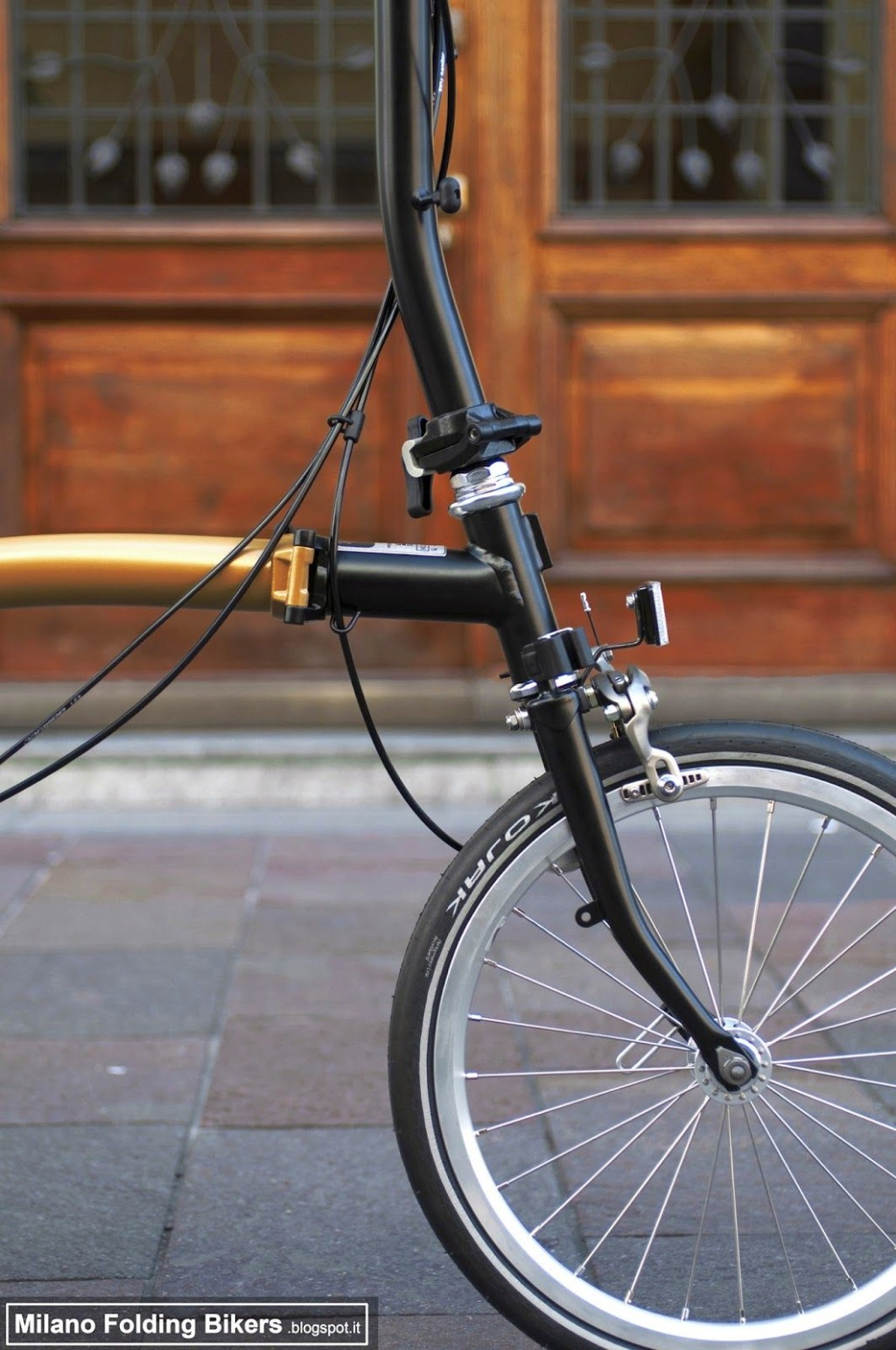 Brompton Limited & Special Editions : une petite synthèse Ae9bab10