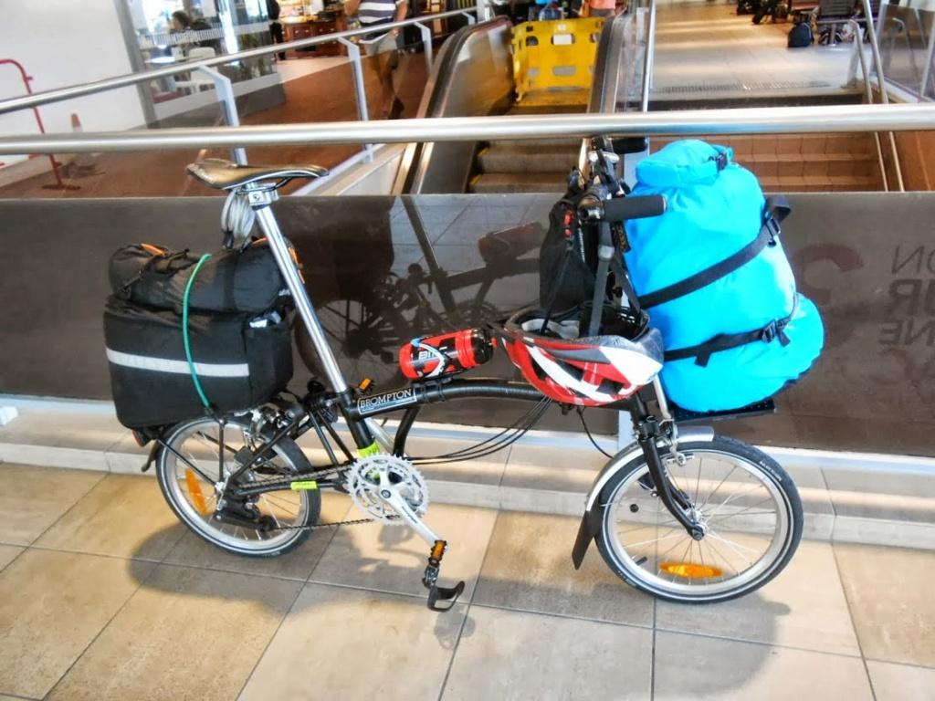 Porte-bagage avant - Page 5 B00610