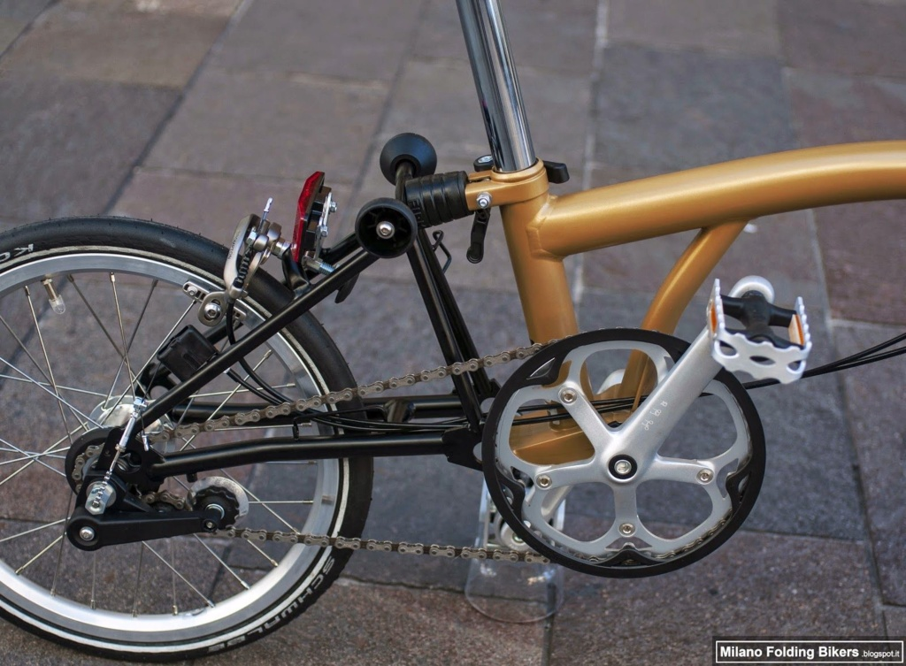 Brompton Limited & Special Editions : une petite synthèse C802eb10