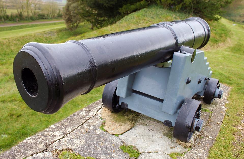 Triangle arrière : remplacement de l'axe et des paliers - Page 3 Cannon10