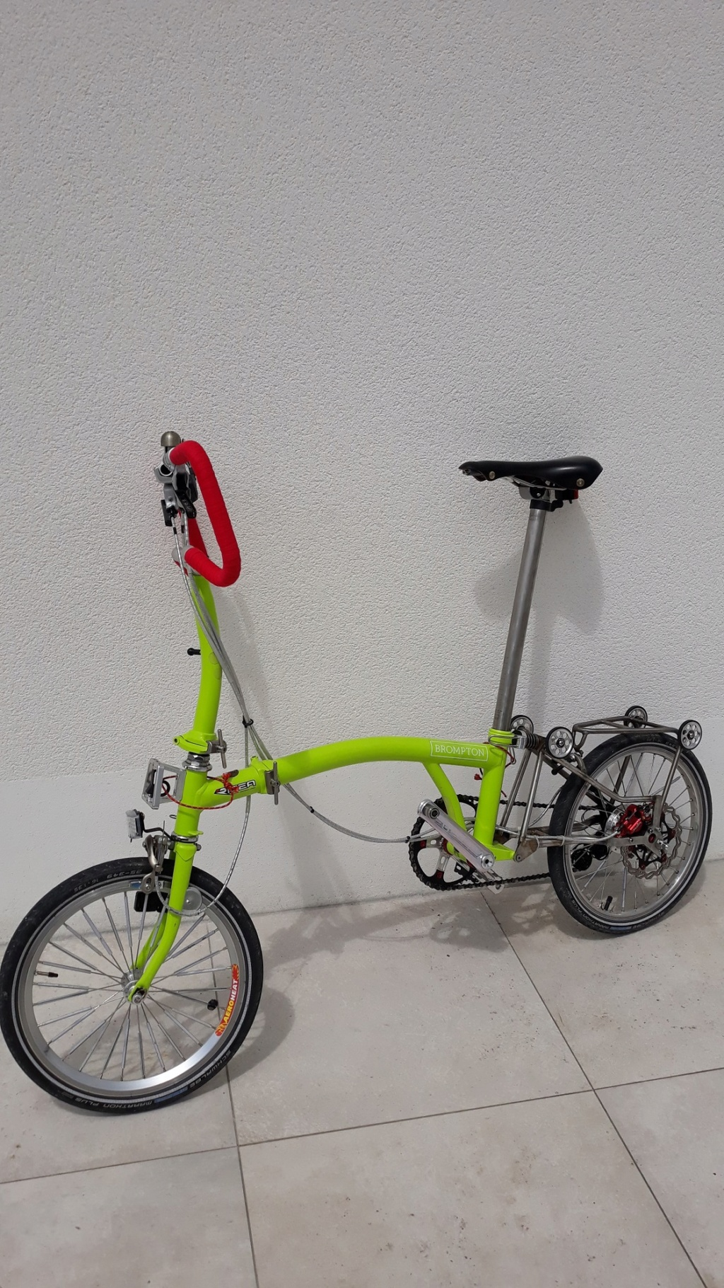 Green Lime Alfine Brompton by Kinetics - Page 7 New510
