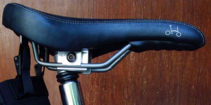 Couper tube selle Pentac11
