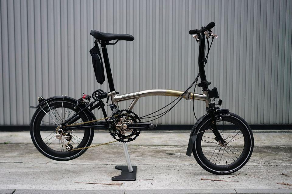 Ridea Bicycle Components - Page 13 Ridea112