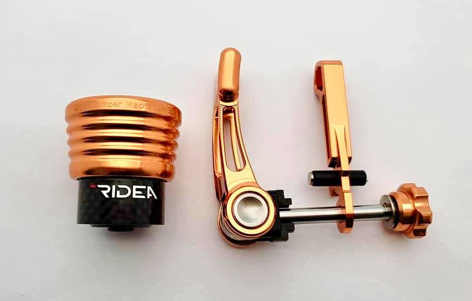 Ridea Bicycle Components - Page 13 Ridea220