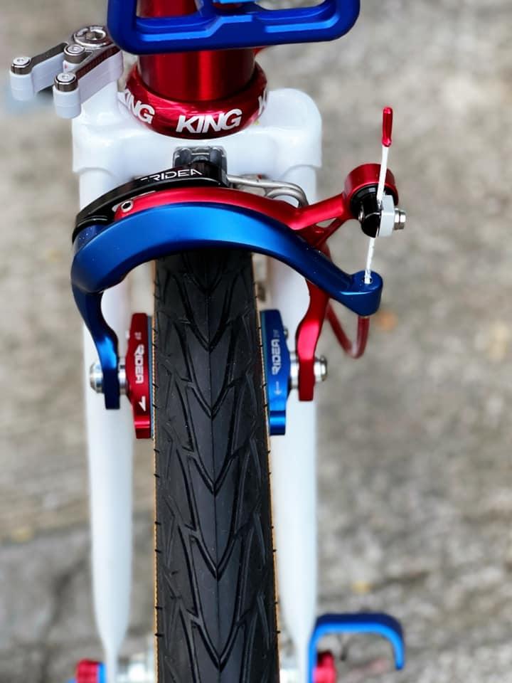 Ridea Bicycle Components - Page 14 Ridea315