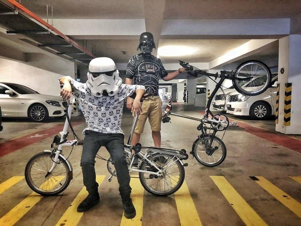 Régles de pratique du vélo en groupe pendant le déconfinement Star_w10