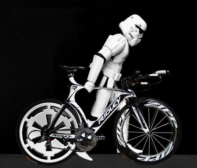 Régles de pratique du vélo en groupe pendant le déconfinement Star_w11