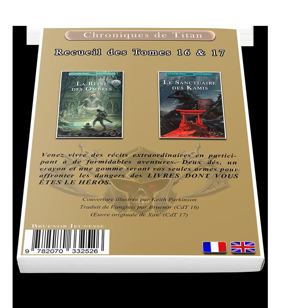 Chroniques de Titan - news - Page 25 Book-v10