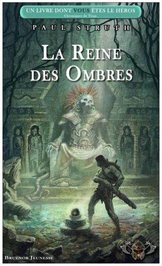 Chroniques de Titan / 16 - La Reine des Ombres La_rei10